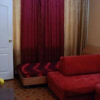 Пенза — 2-комн. квартира, 48 м² – Бакунина, 30А (48 м²) — Фото 6