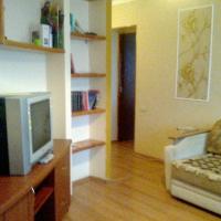 3-комнатная квартира, этаж 13/14, 60 м²