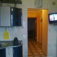 Пенза — 2-комн. квартира, 53 м² – Лядова 18 (53 м²) — Фото 7