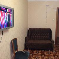 Пенза — 2-комн. квартира, 53 м² – Лядова 18 (53 м²) — Фото 4