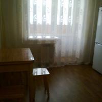 Пенза — 1-комн. квартира, 38 м² – Лядова 50 А (38 м²) — Фото 4