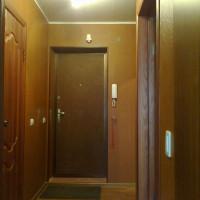 Пенза — 1-комн. квартира, 38 м² – Лядова 50 А (38 м²) — Фото 8