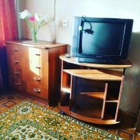Пенза — 1-комн. квартира – Проспект Строителей, 66 — Фото 2