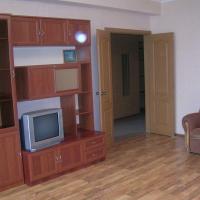 Нижний Новгород — 1-комн. квартира, 55 м² – МИНИНА, 15Б (55 м²) — Фото 7
