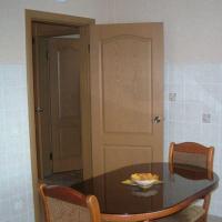 Нижний Новгород — 1-комн. квартира, 55 м² – МИНИНА, 15Б (55 м²) — Фото 2