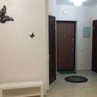 Нижний Новгород — 35-комн. квартира, 4 м² – Новая   51. Центр (4 м²) — Фото 11