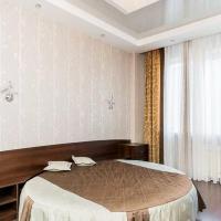 Нижний Новгород — 3-комн. квартира, 90 м² – Студеная, 68А (90 м²) — Фото 11