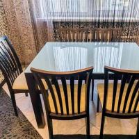 Нижний Новгород — 3-комн. квартира, 90 м² – Студеная, 68А (90 м²) — Фото 8