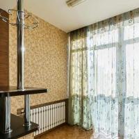 Нижний Новгород — 3-комн. квартира, 90 м² – Студеная, 68А (90 м²) — Фото 5