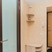 Нижний Новгород — 1-комн. квартира, 41 м² – Улица Звездинка, 5 (41 м²) — Фото 2