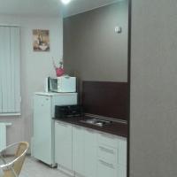 Нижний Новгород — 1-комн. квартира, 41 м² – Проспект Гагарина, 101к2 (41 м²) — Фото 8