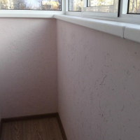 Нижний Новгород — 1-комн. квартира, 41 м² – Проспект Гагарина, 101к2 (41 м²) — Фото 3