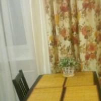 Нижний Новгород — 1-комн. квартира, 31 м² – Ярмарочный проезд  пл.Ленина (31 м²) — Фото 6
