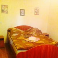 Нижний Новгород — 1-комн. квартира, 51 м² – Лескова, 42а (51 м²) — Фото 2