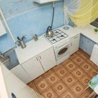 Нижний Новгород — 1-комн. квартира, 40 м² – Ошарская, 58 (40 м²) — Фото 7