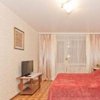 Нижний Новгород — 1-комн. квартира, 40 м² – Ошарская, 58 (40 м²) — Фото 12