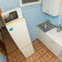 Нижний Новгород — 1-комн. квартира, 40 м² – Ошарская, 58 (40 м²) — Фото 6