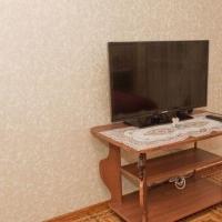 Нижний Новгород — 1-комн. квартира, 40 м² – Ошарская, 58 (40 м²) — Фото 8