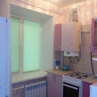 Нижний Новгород — 2-комн. квартира, 45 м² – Куйбышева, 35 (45 м²) — Фото 4