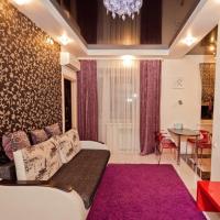3-комнатная квартира, этаж 4/5, 53 м²