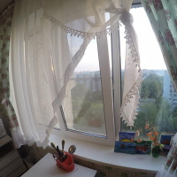 Нижний Новгород — 1-комн. квартира, 37 м² – Германа Лопатина, 9А (37 м²) — Фото 9
