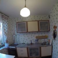 Нижний Новгород — 1-комн. квартира, 37 м² – Германа Лопатина, 9А (37 м²) — Фото 8