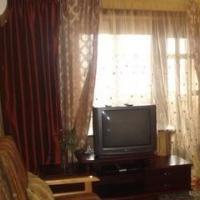 Нижний Новгород — 1-комн. квартира, 30 м² – Ленина.28 (30 м²) — Фото 2