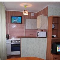 Нижний Новгород — 2-комн. квартира, 45 м² – Ярмарочный проезд, 6 (45 м²) — Фото 2