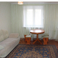 Нижний Новгород — 2-комн. квартира, 45 м² – Ярмарочный проезд, 6 (45 м²) — Фото 4