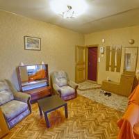 Нижний Новгород — 2-комн. квартира, 45 м² – Сергиевская, 25 (45 м²) — Фото 7