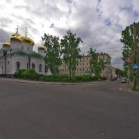 Нижний Новгород — 2-комн. квартира, 45 м² – Сергиевская, 25 (45 м²) — Фото 3