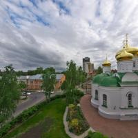 Нижний Новгород — 2-комн. квартира, 45 м² – Сергиевская, 25 (45 м²) — Фото 5