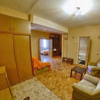 Нижний Новгород — 2-комн. квартира, 45 м² – Сергиевская, 25 (45 м²) — Фото 4
