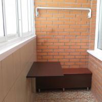 Нижний Новгород — 1-комн. квартира, 34 м² – Горная, 6 (34 м²) — Фото 5