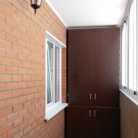 Нижний Новгород — 1-комн. квартира, 34 м² – Горная, 6 (34 м²) — Фото 4