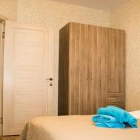 Нижний Новгород — 1-комн. квартира, 34 м² – Горная, 6 (34 м²) — Фото 18