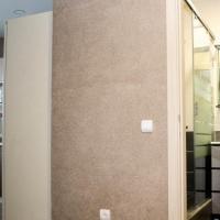 Нижний Новгород — 1-комн. квартира, 34 м² – Горная, 6 (34 м²) — Фото 3