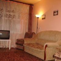 Нижний Новгород — 2-комн. квартира, 65 м² – Совнаркомовская, 28 (65 м²) — Фото 3