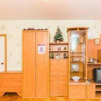 Нижний Новгород — 2-комн. квартира, 55 м² – Звездинка, 5 (55 м²) — Фото 9