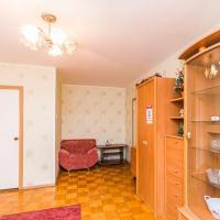 Нижний Новгород — 2-комн. квартира, 55 м² – Звездинка, 5 (55 м²) — Фото 8