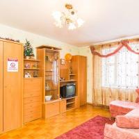 Нижний Новгород — 2-комн. квартира, 55 м² – Звездинка, 5 (55 м²) — Фото 10