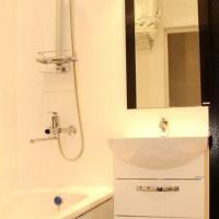 Нижний Новгород — 1-комн. квартира, 38 м² – Звездинка, 7 (38 м²) — Фото 3