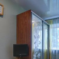 Нижний Новгород — 2-комн. квартира, 68 м² – Карла Маркса, 44 (68 м²) — Фото 4