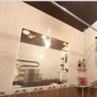 Нижний Новгород — 2-комн. квартира, 45 м² – Светлоярская, 28 (45 м²) — Фото 3