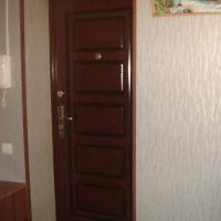Нижний Новгород — 2-комн. квартира, 45 м² – Светлоярская, 28 (45 м²) — Фото 7