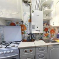 Нижний Новгород — 2-комн. квартира, 45 м² – Светлоярская, 28 (45 м²) — Фото 2