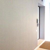 Нижний Новгород — 2-комн. квартира, 46 м² – Ошарская, 21 (46 м²) — Фото 17