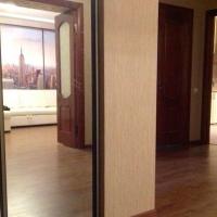 Нижний Новгород — 2-комн. квартира, 68 м² – Тимирязева, 35 (68 м²) — Фото 12