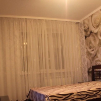 Нижний Новгород — 2-комн. квартира, 68 м² – Тимирязева, 35 (68 м²) — Фото 11