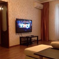 Нижний Новгород — 2-комн. квартира, 68 м² – Тимирязева, 35 (68 м²) — Фото 3